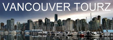 Unique Vancouver Tours